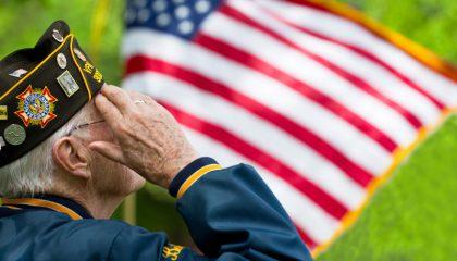 veteran-wisdom-home-care