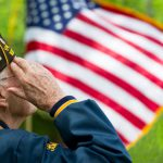 veteran-wisdom-home-care